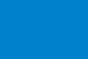 Kraftledning Logo
