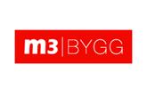 m3bygg-logo